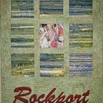 Sharon Wasterley - Rockport Home